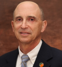 Harvey Krause