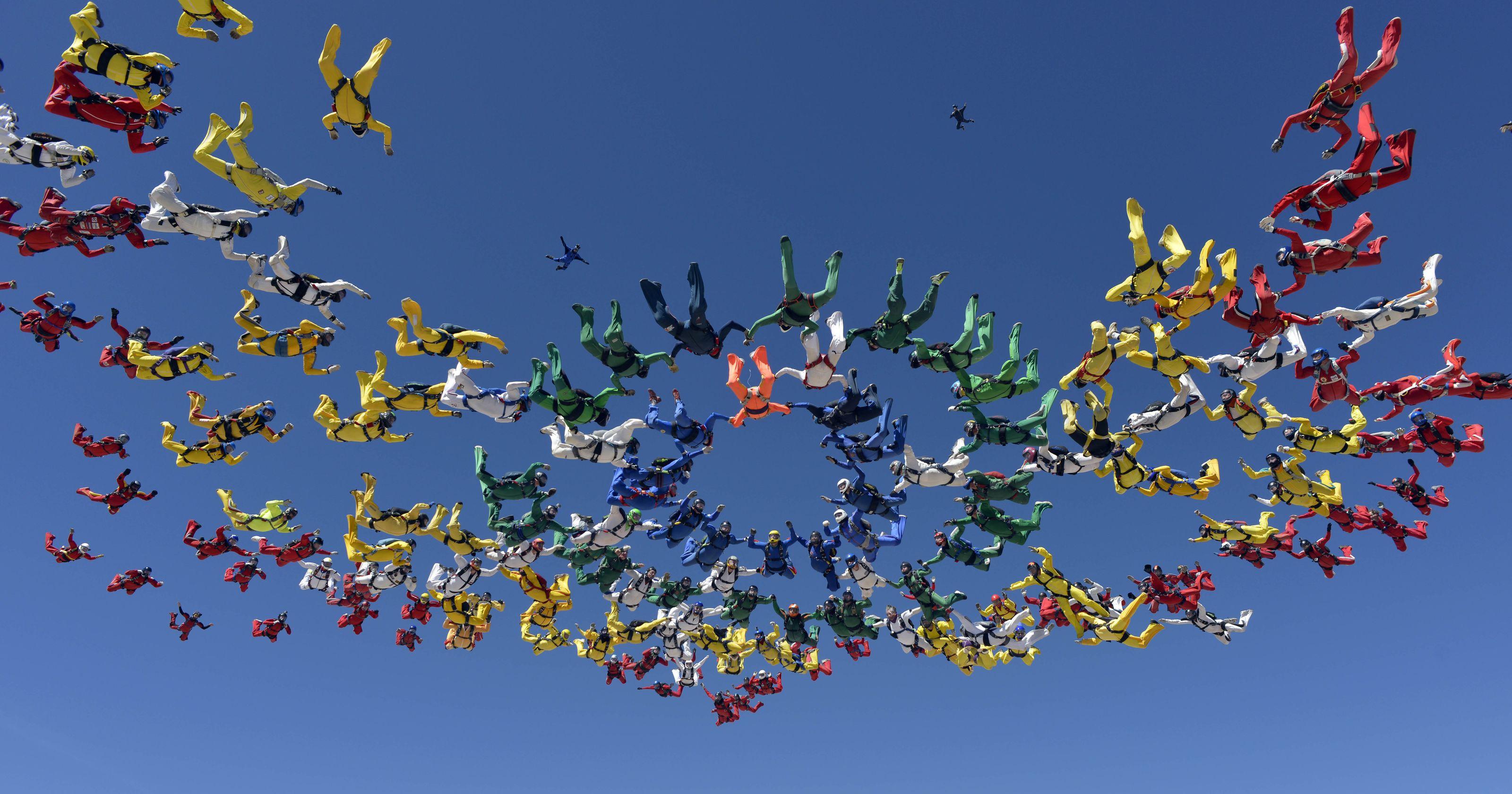 skydiveaz